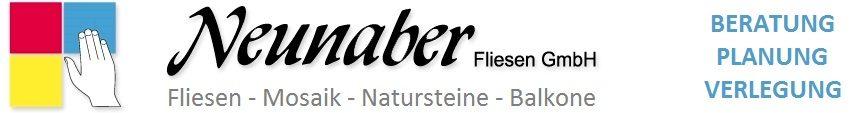 Neunaber Fliesen , Leonberg