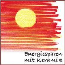 Energie_sparen_220x220
